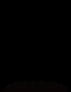 株式会社SAVAGE promotion(サベージ プロモーション)