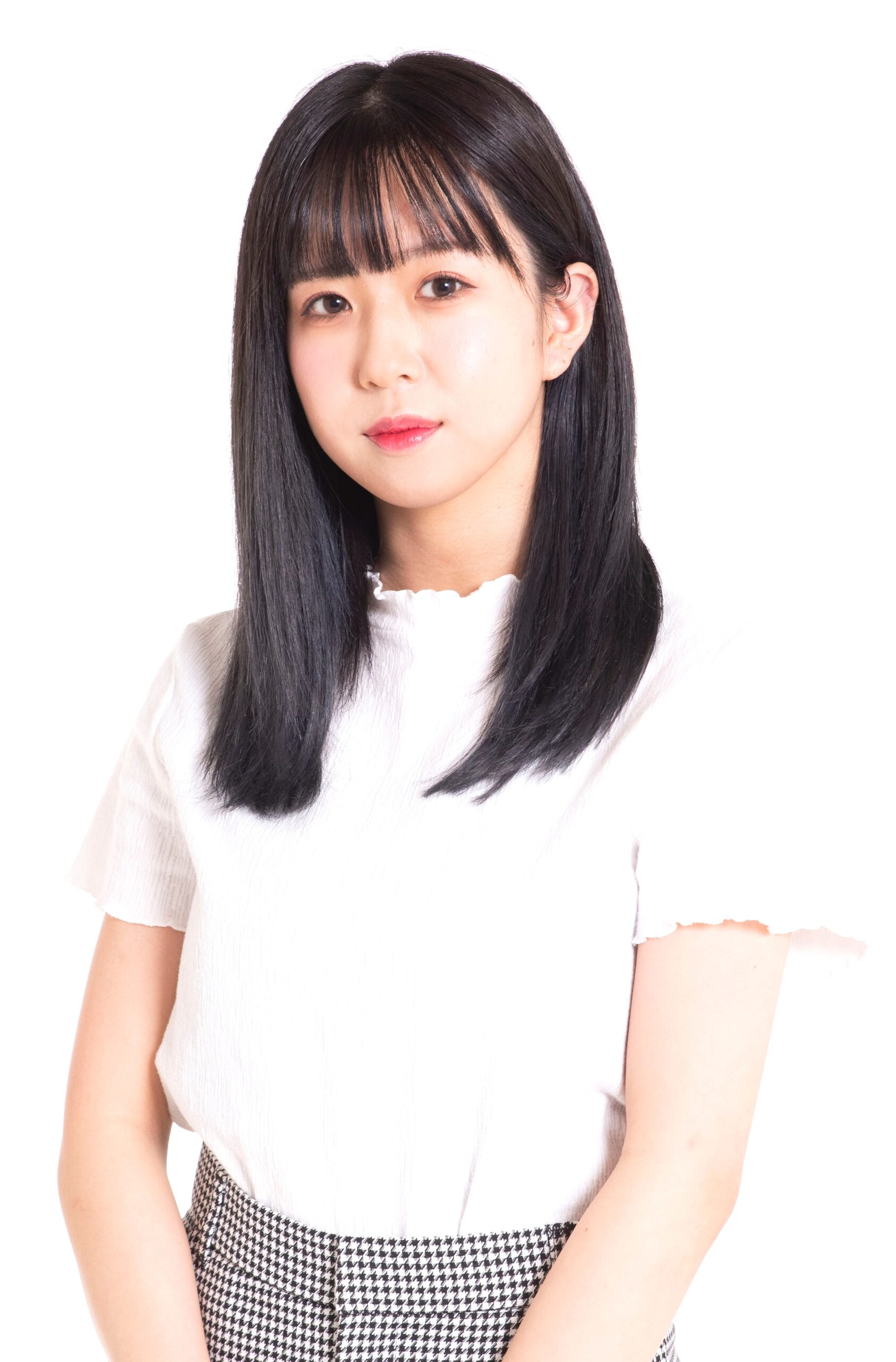 佐々木 美桜(ささき みお)