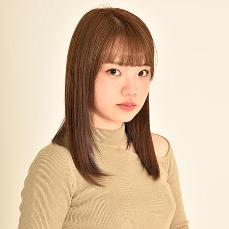 桃璃 江美(とうり えみ)